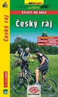 CP_CeskyRaj.jpg