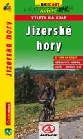 CP_JizerskeHory_1.jpg