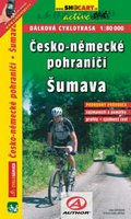 CP_cz-d_Sumava.jpg