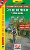 CP_cz-d_cssvycarsko.jpg