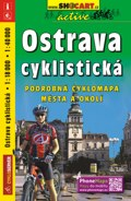 Ostrava-cyklo.jpg