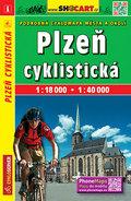 PlzenCyklo.jpg