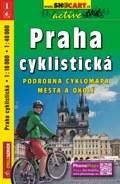 PrahaCyklo_.jpg
