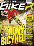 biker1401.jpg