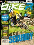 biker1402.jpg