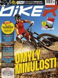 biker1403.jpg