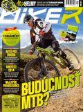 biker1404.jpg