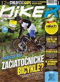 biker1406.jpg