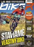 biker_1502.jpg