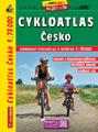 cykloatlas_.jpg