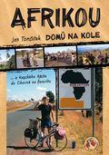 cykloknihy_afrikoudomnakole.jpg