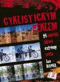 cykloknihy_cykl_peklem.jpg