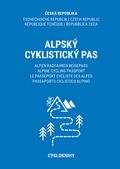 cykloknihy_cyklopas__.jpg