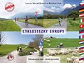 cykloknihy_cyklostezky_evropy.jpg
