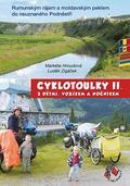 cykloknihy_cyklotoulky2.jpg