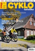 cykloturistika_1601.jpg