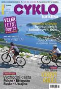 cykloturistika_2018-5_.jpg