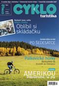 cykloturistika_2018-7_.jpg