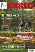 cykloturistika_2019-6_.jpg