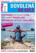 cykloturistika_2019_dovolena_.jpg