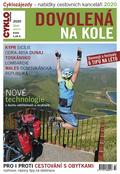 cykloturistika_2020_dovolena_.jpg