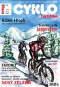 cykloturistika_2021-1_.jpg