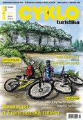 cykloturistika_2021-4_.jpg