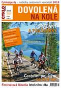 cykloturistika_dovolena2018.jpg
