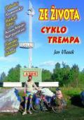 cykloturistika_vlasak.jpg