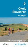 dajama_okolo-slovenska_.jpg