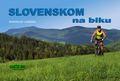 slovenskonabiku.jpg