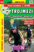 trojmezi_c-r-n.jpg
