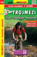 trojmezi_c-s-r.jpg