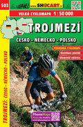 trojmezi_cz-n-p.jpg