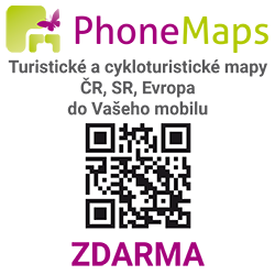 PhoneMaps