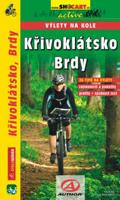 CP_Krivoklatsko.jpg