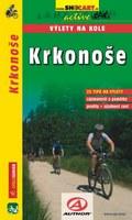 CP_Krkonose.jpg