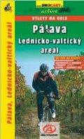 CP_Palava.jpg