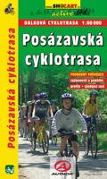 CP_PosazavskaCyklotrasa_1.jpg