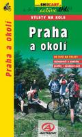 CP_Praha.jpg