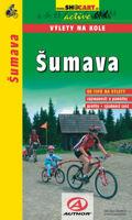 CP_Sumava.jpg