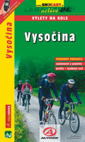 CP_Vysocina.jpg