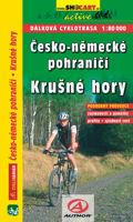 CP_cz-d_Krusnehory.jpg