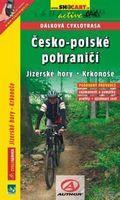 CP_cz-pl_jizerky.jpg