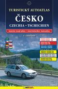 GC_TurAtlas-CESKO100_A4_216x310_1.jpg