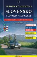 GC_TurAtlas-SLOVENSKO100_A4_216x310_1.jpg