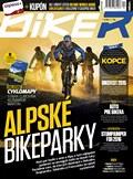 biker_1504.jpg