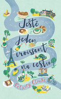 croissant_120px.jpg