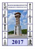 cykloknihy_kalendar2017_rozhledny_120px.jpg