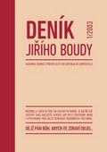 cyklonihy_denik-jiriho-boudy_120px.jpg
